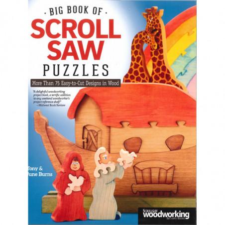 Puzzles animaux et divers
