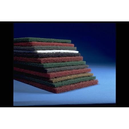 Tampon fibre verte SIAVLIES