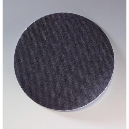 Support Velcro Diam 300 /...