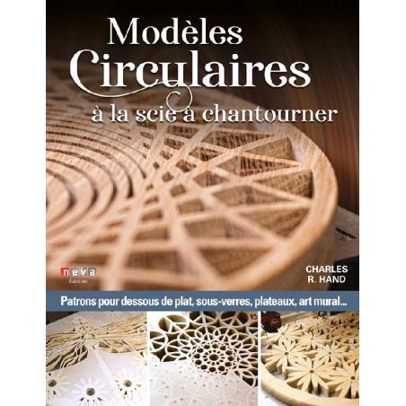 Modèles Circulaires à la...